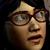 gijake2 avatar