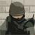 Shturmovik_2 avatar
