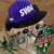 srar9800 avatar