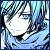aniMe. avatar