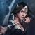 DoZ Faceless avatar