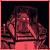 Demasturbot avatar