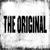 The_Original