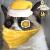 Killer Slime avatar