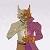 DarKothee avatar