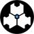 Kordgorn avatar