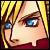 Sakuragi avatar