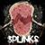 splinks avatar