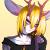 Kaito avatar