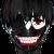 KambingMelayu avatar