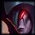 Sutrinus avatar