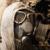 $L0WL4GG avatar
