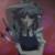 MindlessGonzo avatar