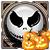 UltraKill[CL] avatar