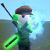 LUModder avatar