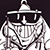 Krycek avatar
