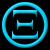 brmarko3 avatar