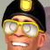 Mr. Conga avatar