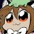 leoyoshileo avatar