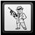 LeBaux avatar