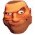 Haddock181 avatar