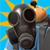mehdichallenger avatar