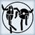 AdventureTurret avatar