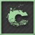 Capartt avatar