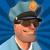 Meemcopter avatar