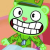 Flippy The Army avatar