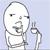octavioelborracho avatar