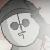 Janfon1 avatar