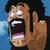 GameboyHero avatar