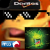 Cheezeh avatar