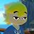 FUNKe avatar