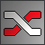 Inxide avatar