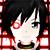 XXSefa avatar