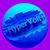 +Hypervolt+ avatar