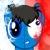 Clox avatar