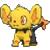 JC75 avatar