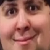 SpectrumC avatar