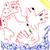 Lopol2010 avatar