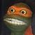dillinger420 avatar
