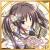 CAG3 avatar
