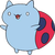 SnailKitty avatar