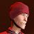 LazyGrim avatar