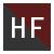 Hot_Fuzz avatar