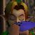 aaronlink127 avatar