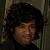 Black_Stormy avatar