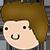 nicocabal02 avatar